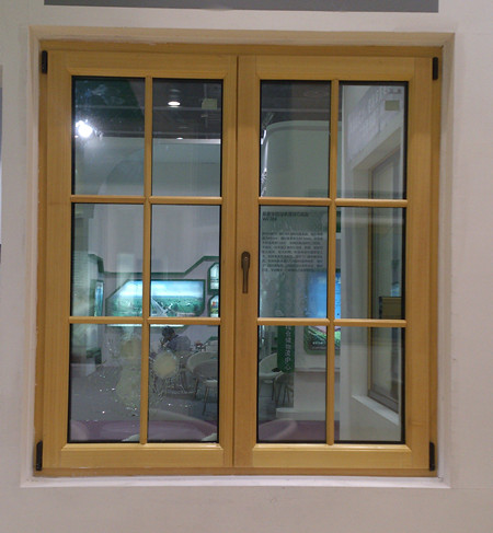 40 minimalist window design ideas for your house for Casement window design plans