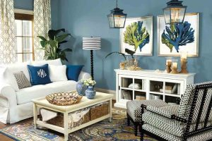 30 Best Living Room Paint Colors Ideas