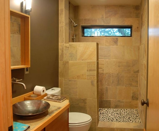 Best Bathroom Design and Remodeling Ideas
