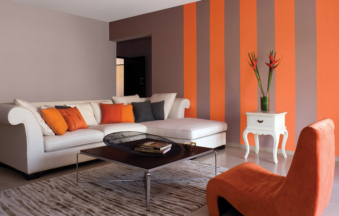 45 best interior paint colors ideas - Living room color ideas ...