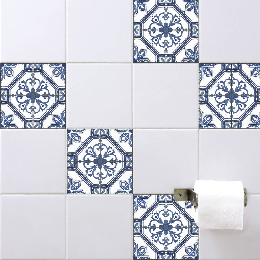 41 Best Ceramic Tiles for Bathroom Flooring Ideas Tile Transfers For Bathroom on bathroom wallpaper ideas for vinyl, bathroom floor laminate vinyl, bathroom decals transfers, bathroom floor tiles, furniture transfers, cake decorating transfers, toilet transfers, bathroom wall appliques, stick on tile transfers, kitchen tile transfers, bathroom wall saying ideas, bathroom sheet vinyl, wall rub on transfers, bathroom christmas decoration,