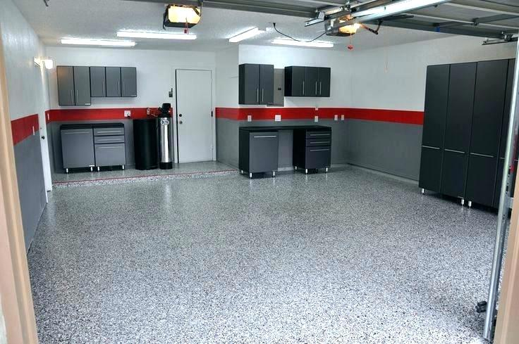 45 simple garage paint colors ideas rh thesweethouseofmadness com garage paint ideas for walls garage paint color ideas