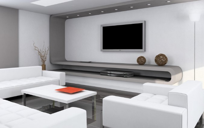interior design ideas for your home