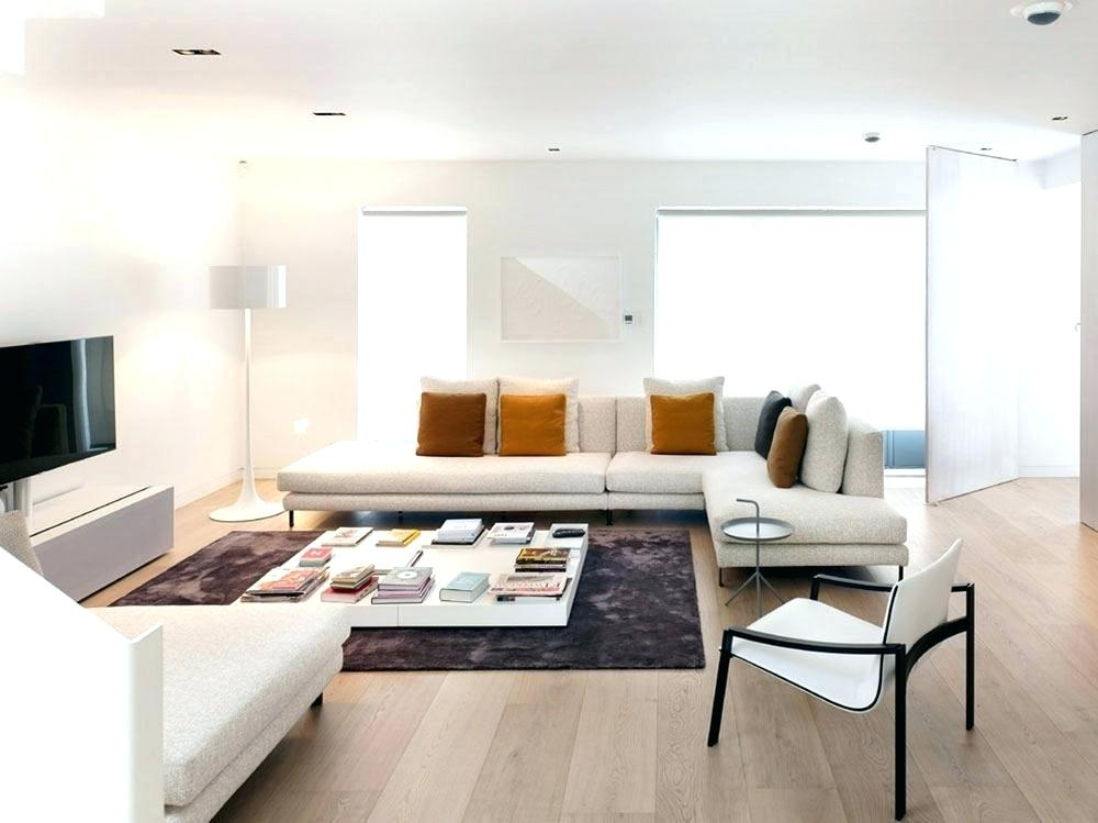 Modern Minimalist Decor With A Homey Flow: 45+ Minimalist Home Decor Designs And Ideas