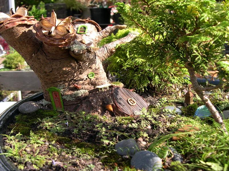 7+ Best Fairy Garden Ideas for Your Inspiration
