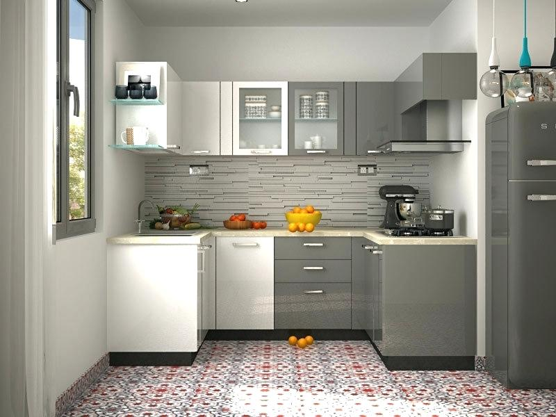 latest ikea small kitchen designs | 15+ Best Simple Kitchen Design Ideas