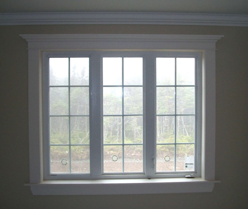 ✓ 12+ Minimalist Window Design Ideas for Your House [Images]