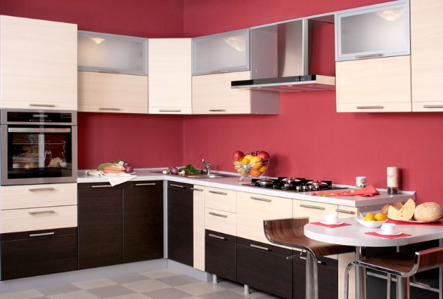 amazing and best kitchen design design