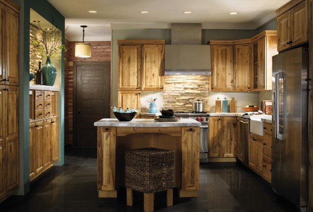 amazing and simple kitchen ideas