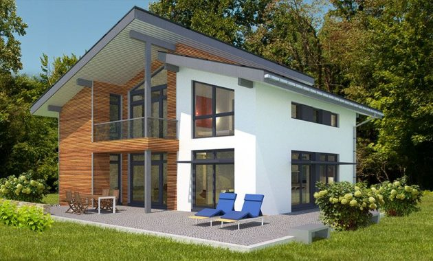Reasons Why Modular Homes Are Great