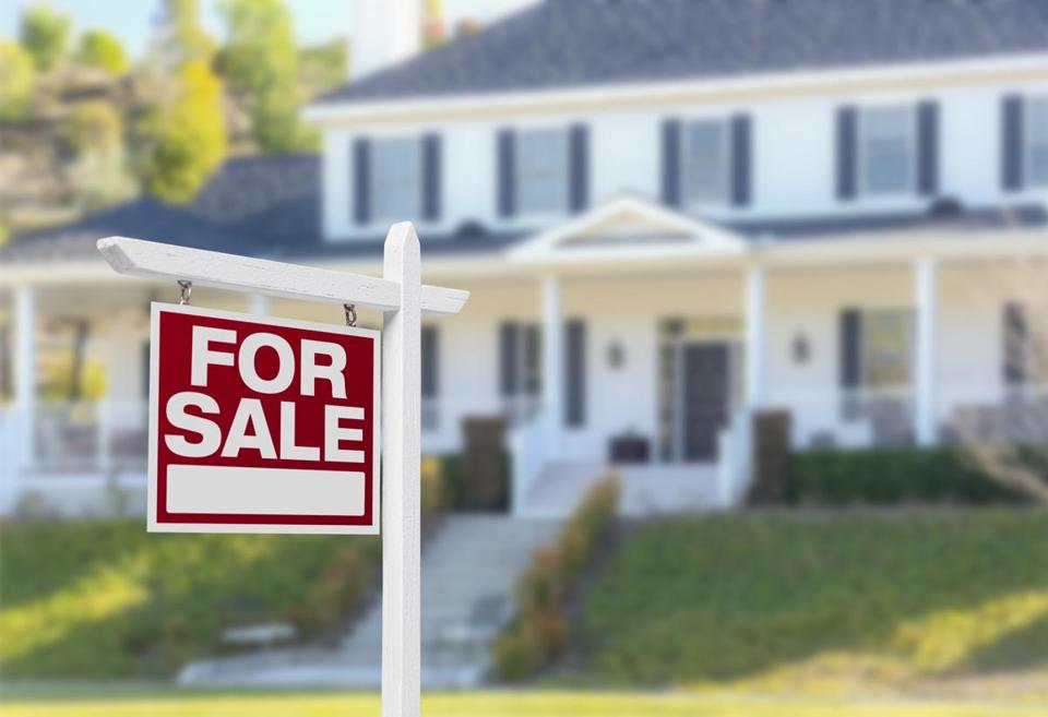 Creative Renovations to Boost Your Homes Resale Value
