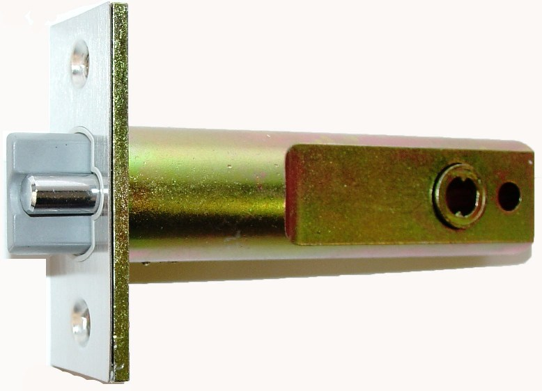 Different Types of Door Locks (Indoor and Front Door Locks)