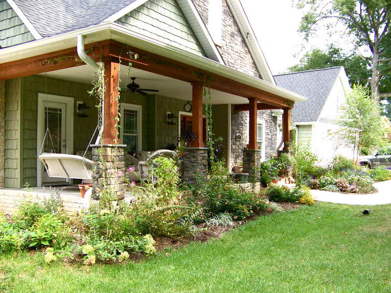 70 Awesome And Beautiful Front Porch Ideas on ranch home building kits, ranch home driveway ideas, ranch home front ideas, ranch home porch visualizer, ranch home ceiling ideas, ranch entryway designs, ranch home entrance ideas, ranch home basement ideas, ranch front porch, ranch home landscaping ideas, ranch home bath ideas, masonry wall landscaping ideas, ranch with porch, ranch home interior ideas, ranch home window ideas, ranch home garage ideas, ranch home decorating ideas, ranch style porches, ranch home design ideas, ranch home exterior ideas,
