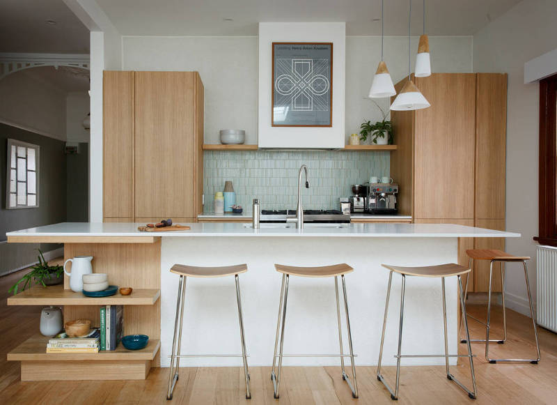 30 best small kitchen ideas you'll wish you tried sooner