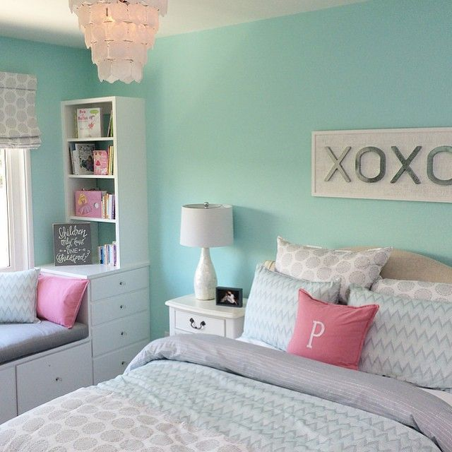 40 Best Bedroom Paint Colors