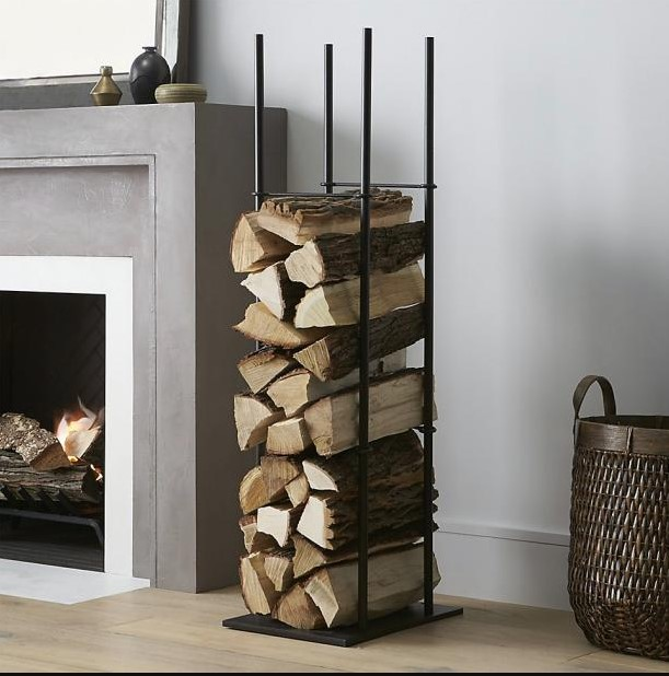 Marvelous 10 Best Diy Indoor Firewood Rack And Storage Ideas Images Download Free Architecture Designs Terchretrmadebymaigaardcom
