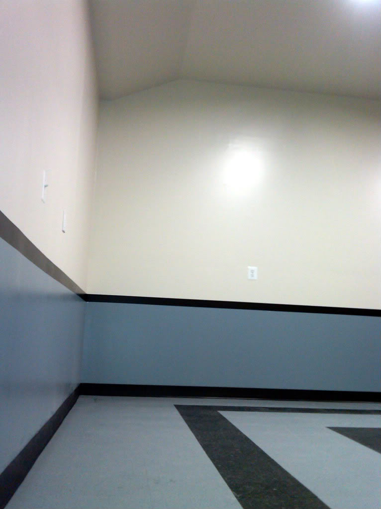 45+ Simple Garage Paint Colors Ideas and Design Images on Garage Color Ideas  id=76906