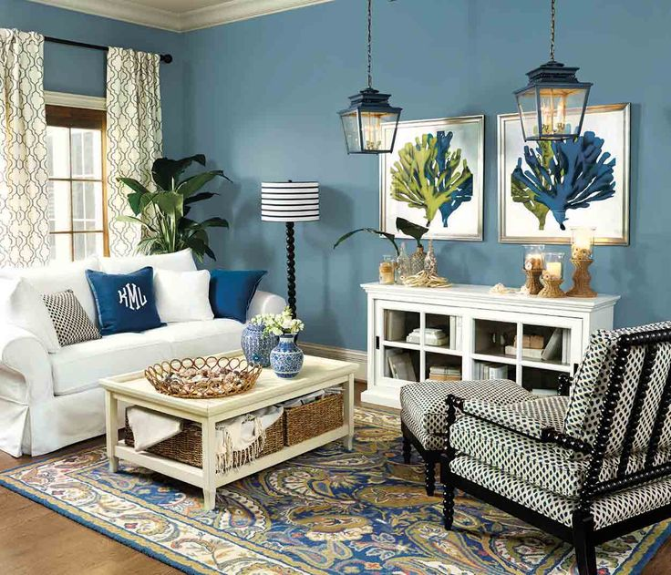 Best Living Room Paint Colors Ideas