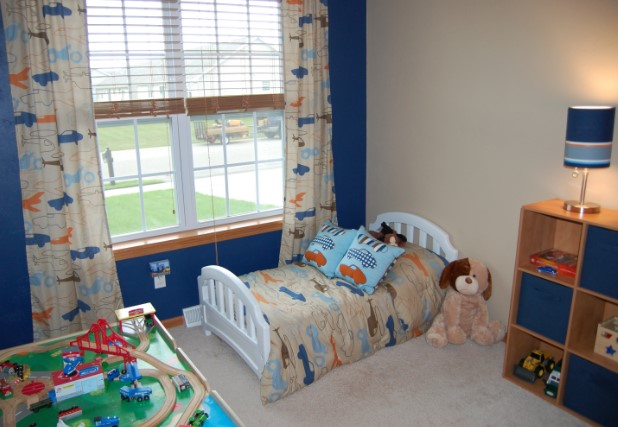 awesome Boy Bedroom Ideas Pictures