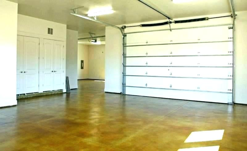 14+ What Is The Best Paint Color For A Garage Images