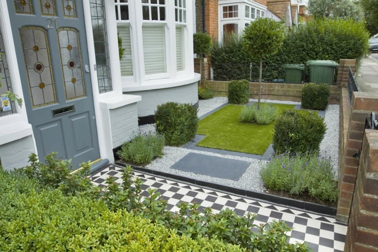 15 Awesome Front Yard Landscaping Ideas on raised planter designs, raised ponds designs, raised chicken coop designs, raised porch designs, raised ceiling designs, raised vegetable bed designs, raised fireplace designs, raised deck designs, raised fire pit designs, raised flower bed designs, raised beach house designs,