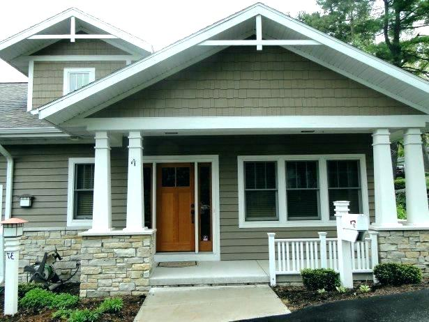 70 Awesome And Beautiful Front Porch Ideas on front entrance steps designs, house entry designs, house front porch designs, cabin front porch designs, front stoop designs, house walkway designs, stone front house designs, house sidewalks designs, backyard step designs, basement step designs, small front porch designs, concrete front steps designs, brick paver step designs, country front porch designs, house front stairs designs, front entrance flower bed designs, front wall designs, house sidewalks with negative grading, patio step designs, front entryway designs,
