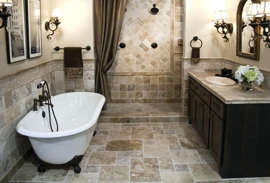 √ 90+ Best Bathroom Design and Remodeling Ideas Bathroom Designs Older Homes on older home floors, old mansion bathrooms, basement bathrooms, older home security, clean bathrooms, older home furniture, older home bedrooms, older home closets, old house bathrooms, older home staircases, historic bathrooms, spacious bathrooms, new construction bathrooms, old-fashioned bathrooms,