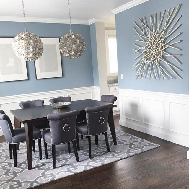 dining room paint ideas 6 amazing dining room paint colors ideas 9571