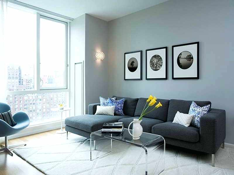 Awesome 30 Best Living Room Paint Colors Ideas Gmtry Best Dining Table And Chair Ideas Images Gmtryco