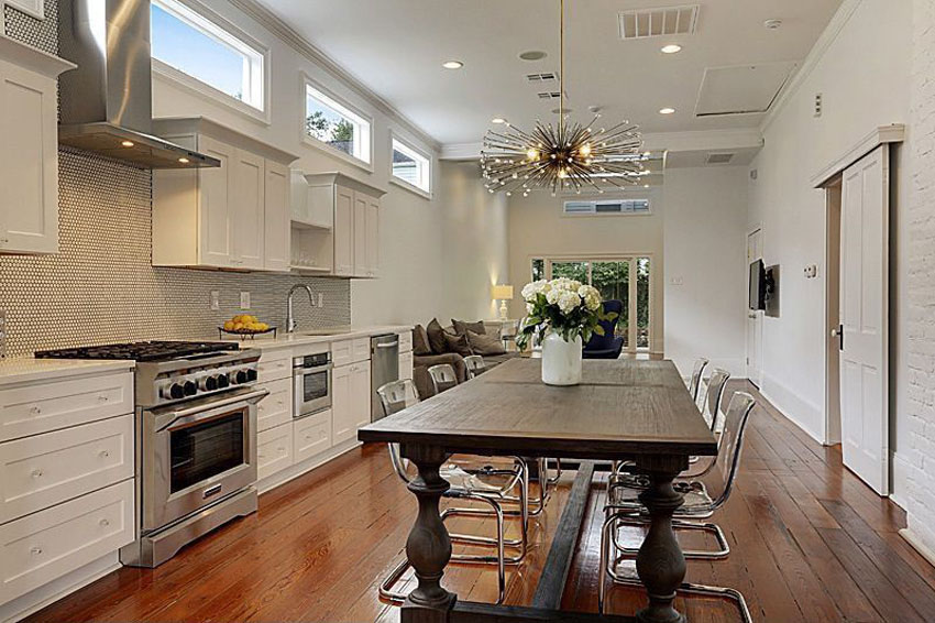✓ 15+ Ideas for One Wall Kitchen [Images] One Wall Kitchen Design Ideas on kitchen tile ideas, one wall bathroom, one wall galley kitchen, one wall cabinets, one wall home office design, single wall kitchen ideas, one wall dining room, one wall kitchen redesign, one wall kitchen plans, half wall design ideas, one wall kitchen style, one wall modern kitchen, single bar wall ideas, one wall living room, one wall kitchen format,