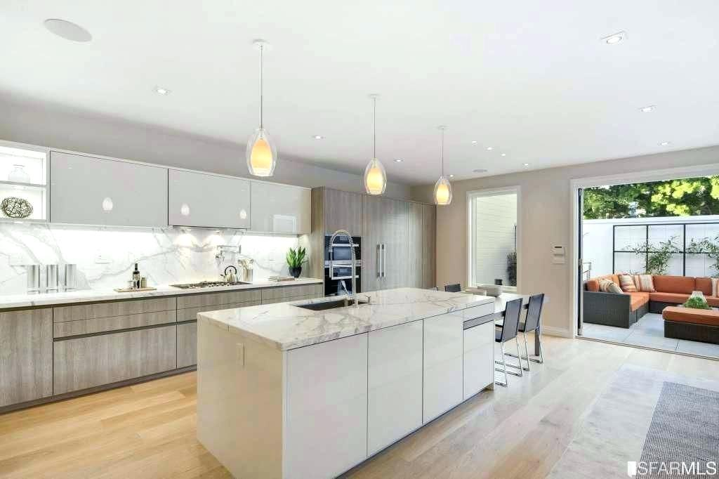 Popular Kitchen Layouts and How to Use Them ...