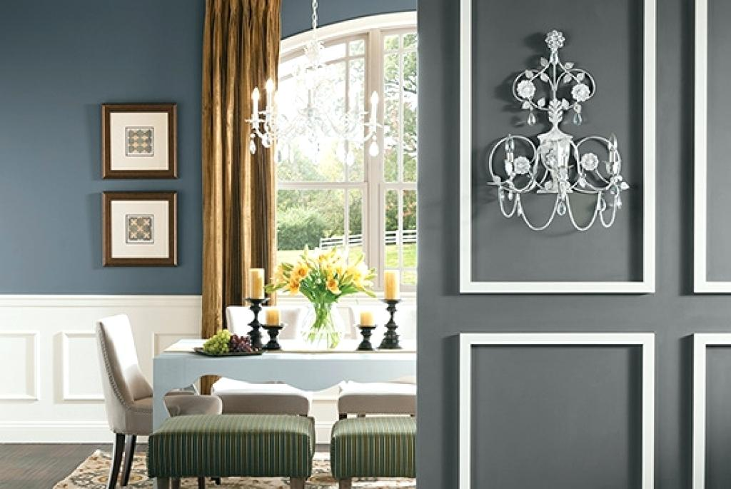 paint ideas for dining room 6 amazing dining room paint colors ideas 2480