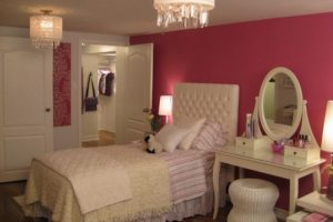 How To Set Bedroom Ideas for Women