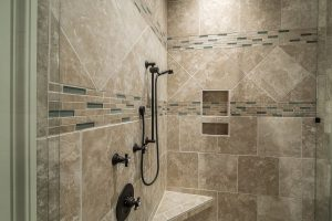 Shower Tile Ideas | 2019 Trends