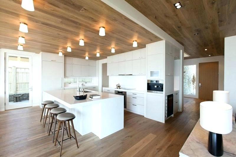 Wood Ceiling Ideas To Make Your Home Artistic