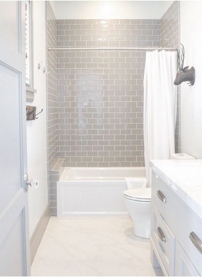 90 Best Bathroom Design And Remodeling Ideas