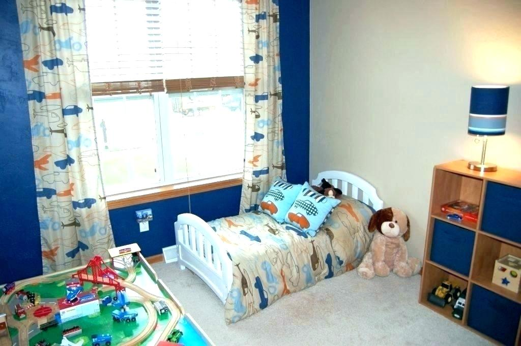 terrific little boy bedroom decorating ideas | 85+ Cool Boys Bedroom Ideas for Your Inspiration
