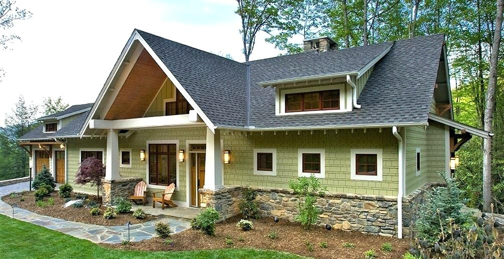 85 Best Exterior Paint Color Ideas For Your House
