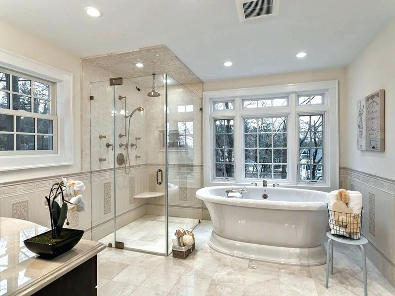 90+ Best Bathroom Design and Remodeling Ideas on Bathroom Ideas Photo Gallery  id=61226