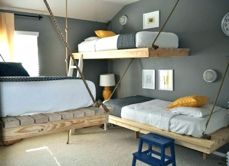 √ 85+ Cool Boys Bedroom Ideas for Your Inspiration