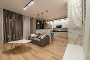 How to Style Your Home for Sale with Perfect Furniture?
